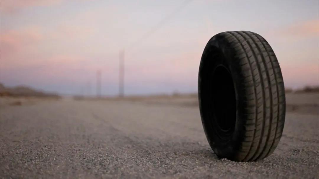 title='案例 | 未来机器人携旧仓改造方案助力世界前十轮胎企业产线自动化升级'