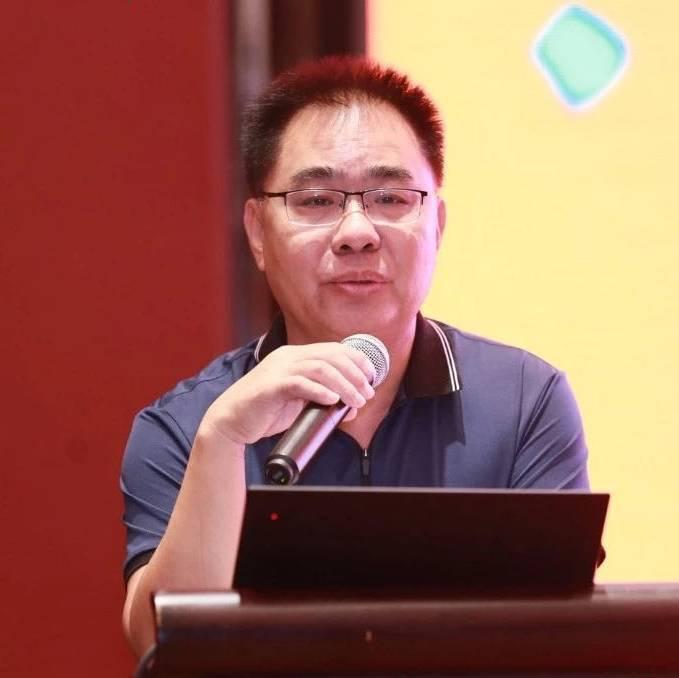 深圳瑞朗特防爆车辆有限公司总经理:谷庆衡